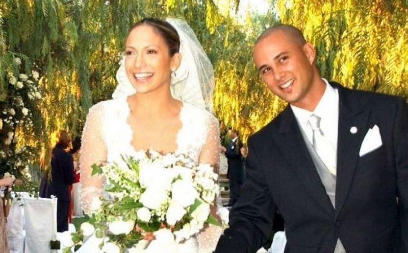 cum-este-sa-fii-casatorit-cu-o-diva-ca-jennifer-lopez-cris-judd-face-dezvaluiri-incendiare-nunta-noastra_1_1_1_size2