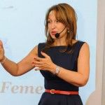 """Foto: Sanda Filat te invită la cursul """"Renașterea femeii"""""""