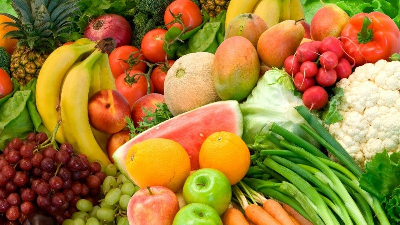 fructe_si_legume_1