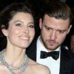 Foto: Justin Timberlake divorțează!