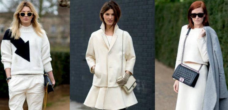 Foto: Reguli fashion ce pot fi încălcate!