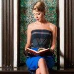Foto: NIKITA RINADI îți aduce  în garderobă stilul anilor '50!