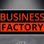 "Foto: ""Business Factory"" – primul business reality show din Moldova"