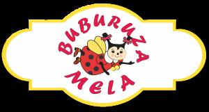 logo buburuza