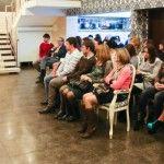 """Foto: """"Ylianna Kosînzeana Event"""" vine cu lecții de stil și reduceri grandioase!"""