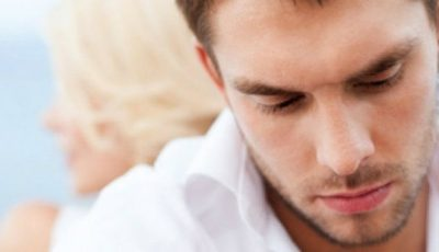 Sfaturile unui bărbat divorțat după 16 ani de căsnicie!