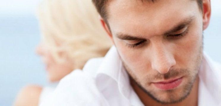 Foto: Sfaturile unui bărbat divorțat după 16 ani de căsnicie!