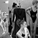 Foto: Cum arătau fetele înscrise la primul Miss Rusia!