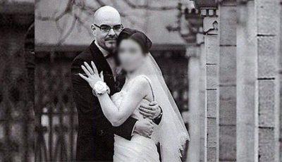 Un spaniol a fugit cu banii de la nunta din Moldova!