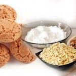 Foto: Biscuiți amaretti