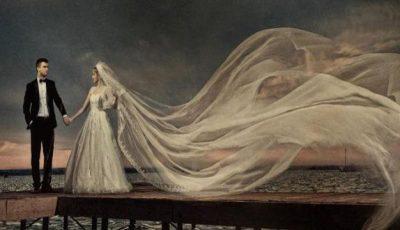 Planificarea nunţii – idei şi sfaturi pentru o nuntă perfectă