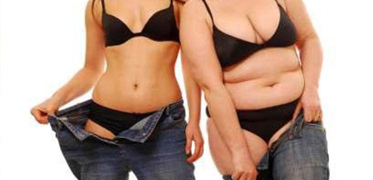 Foto: Ce metodă topește kilogramele mai repede: renunțarea la carbohidrați sau la grăsimi?