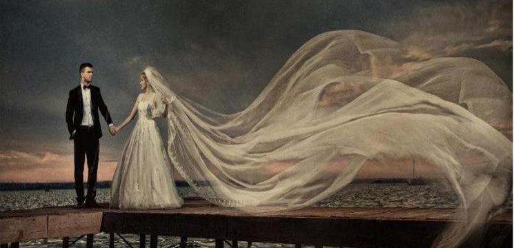 Foto: Planificarea nunţii – idei şi sfaturi pentru o nuntă perfectă