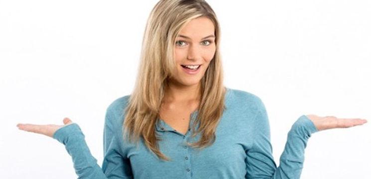 Foto: Cum să-ţi usuci părul mai repede şi să-l protejezi de căldură