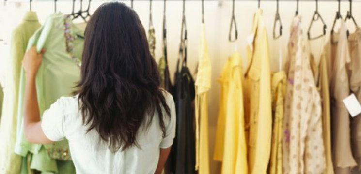 Foto: Ce rochie să alegi toamna, în funcție de siluetă