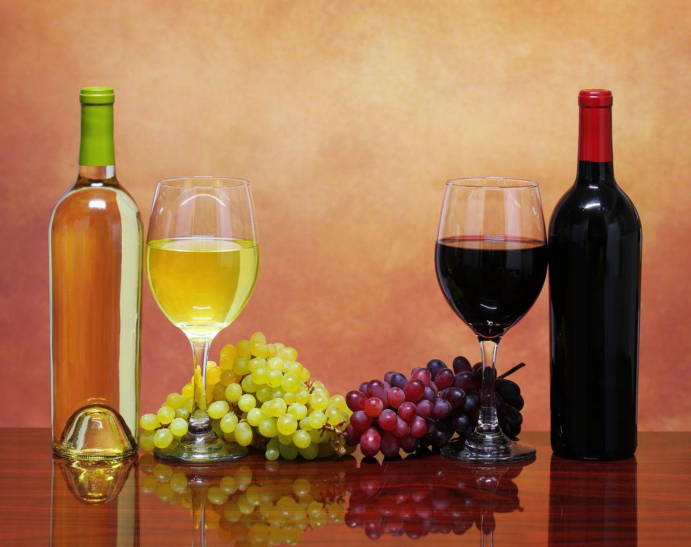 vin-alb-si-rosu