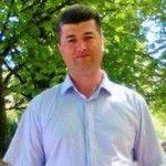 Foto: Îl mai ții minte pe Pavel Turcu? Vezi ce probleme globale îi macină existența