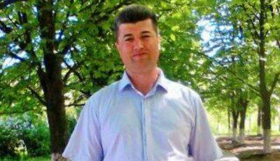 Îl mai ții minte pe Pavel Turcu? Vezi ce probleme globale îi macină existența