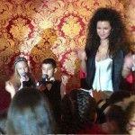 Foto: Copiii bogătașilor din Moldova își sărbătoresc zilele de naștere cu mult fast!