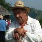 Foto: Pavel Păduraru despre șeful Constantin Tănase