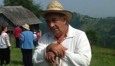 Pavel Păduraru despre șeful Constantin Tănase