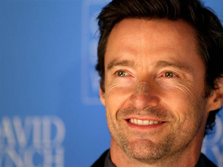 2D9860209-today-hugh-jackman-131205-tease.blocks_desktop_large