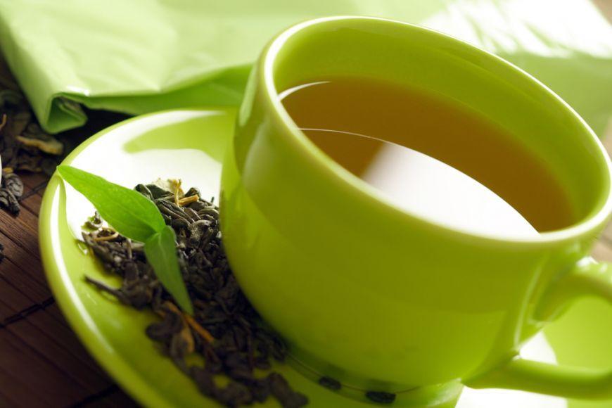 чай для похудения отзывы мужчин