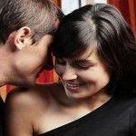 4-tipuri-de-flirt-pe-care-barbatii-le-iubesc