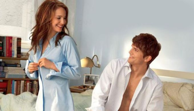 6-motive-pentru-care-sexul-de-dimineata-este-fantastic-