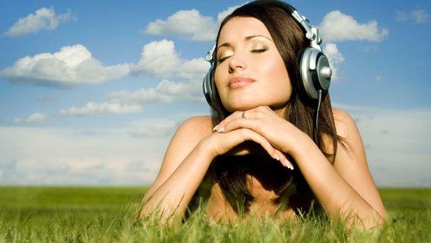 A-fost-aleasa-cea-mai-relaxanta-melodie-din-lume--Ascult-o-