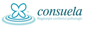Consuela-Logo-August-2014-300 copy