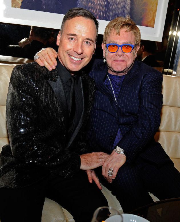 Elton-John-si-David-Furnish