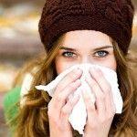 Foto: Scheme de tratament în gripă şi răceală: ieftin şi eficient