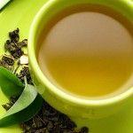 Foto: Cum să prepari ceaiul verde fără să îl amărăşti