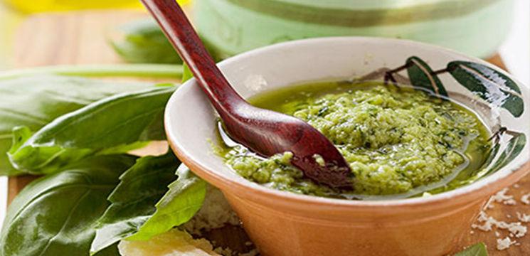 Foto: Este unica dietă acceptată de UNESCO