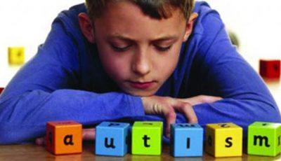 S-a descoperit cauza autismului