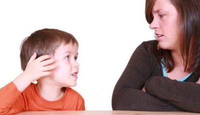 Cum să discuţi cu copilul tău despre sex