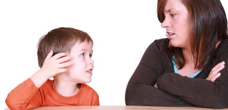 Foto: Cum să discuţi cu copilul tău despre sex
