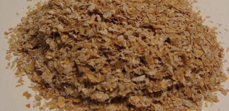 Foto: Tărâţea de grâu face minuni în cura de slăbire