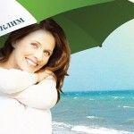 Foto: Menopauza îţi dă bătăi de cap? Iată soluţia…