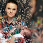 """Foto: Olga Manciu: """"Niciodată nu i-am îmbrăcat la fel pe copiii mei"""""""