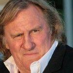 Foto: Destăinuiri halucinante despre Gerard Depardieu! S-a prostituat, a tâlhărit și a jefuit!
