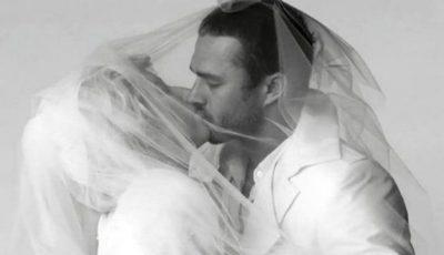 Lady Gaga s-a măritat în secret!