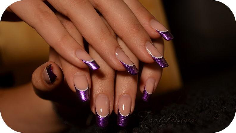 Ciuperca unghiilor - cauze și tratamente. Cum îți poți recupera frumusețea unghiilor