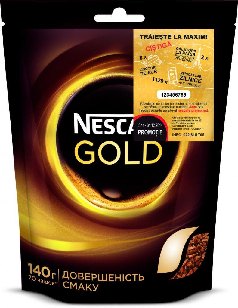 Nescafe_Gold_doypack_new_design_mockup_140