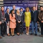 """Foto: Află cine sunt eroii reality show-ului """"Business Factory"""". Vezi prima emisiune aici"""