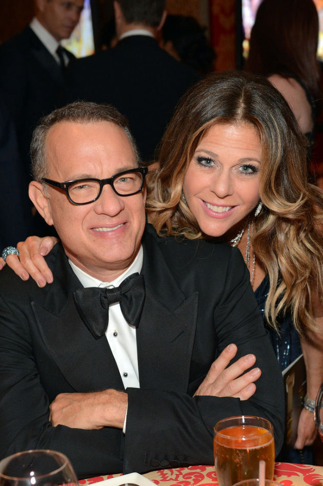 Tom-Hanks-si-Rita-Wilson