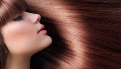 Trezeşte-te cu părul aranjat şi fără fire rebele