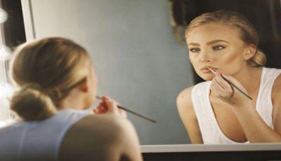 Obiceiuri de înfrumusețare pe care bărbații le consideră neatrăgătoare
