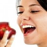 Studiu: Fructele care ridică apetitul sexual al femeilor!
